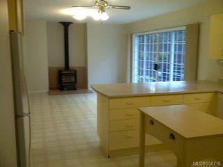 Photo 10:  in DUNCAN: Du East Duncan House for sale (Duncan)  : MLS®# 558716