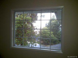 Photo 7:  in DUNCAN: Du East Duncan House for sale (Duncan)  : MLS®# 558716