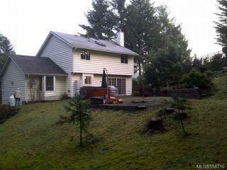 Photo 5:  in DUNCAN: Du East Duncan House for sale (Duncan)  : MLS®# 558716