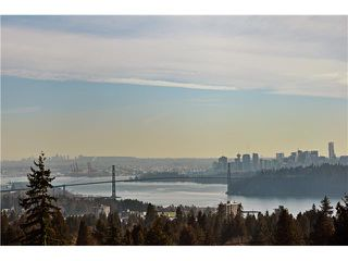 Photo 17: 2186 ROSEBERY Avenue in West Vancouver: Queens House for sale : MLS®# V866579