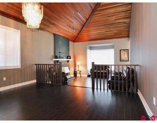 "Photo 4: 19746 84TH Avenue in Langley: Willoughby Heights House for sale in ""WEST LATIMER/ WILLOUGHBY"" : MLS®# F2825635"