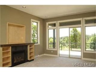 Photo 2:  in : Co Royal Bay Single Family Detached for sale (Colwood)  : MLS®# 398082