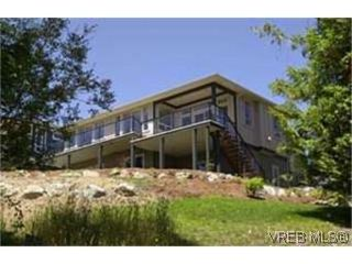 Photo 9:  in : Co Royal Bay House for sale (Colwood)  : MLS®# 398082