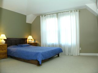 "Photo 10: 22984 BILLY BROWN Road in Langley: Fort Langley House for sale in ""BEDFORD LANDING"" : MLS®# F2903096"