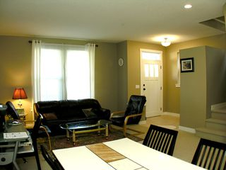 "Photo 8: 22984 BILLY BROWN Road in Langley: Fort Langley House for sale in ""BEDFORD LANDING"" : MLS®# F2903096"