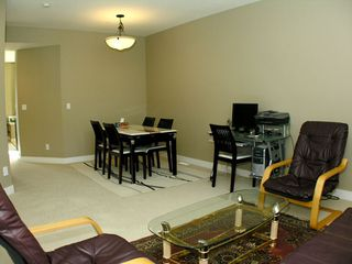 "Photo 7: 22984 BILLY BROWN Road in Langley: Fort Langley House for sale in ""BEDFORD LANDING"" : MLS®# F2903096"