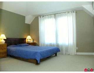 "Photo 24: 22984 BILLY BROWN Road in Langley: Fort Langley House for sale in ""BEDFORD LANDING"" : MLS®# F2903096"