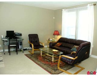 """Photo 22: 22984 BILLY BROWN Road in Langley: Fort Langley House for sale in """"BEDFORD LANDING"""" : MLS®# F2903096"""