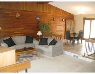 Photo 2:  in WINNIPEG: Fort Garry / Whyte Ridge / St Norbert Residential for sale (South Winnipeg)  : MLS®# 2906216