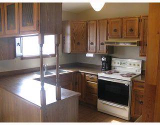 Photo 5:  in WINNIPEG: Fort Garry / Whyte Ridge / St Norbert Residential for sale (South Winnipeg)  : MLS®# 2906216