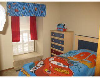 Photo 7:  in WINNIPEG: Fort Garry / Whyte Ridge / St Norbert Residential for sale (South Winnipeg)  : MLS®# 2906216