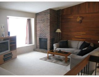 Photo 4:  in WINNIPEG: Fort Garry / Whyte Ridge / St Norbert Residential for sale (South Winnipeg)  : MLS®# 2906216