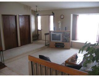 Photo 3:  in WINNIPEG: Fort Garry / Whyte Ridge / St Norbert Residential for sale (South Winnipeg)  : MLS®# 2906216