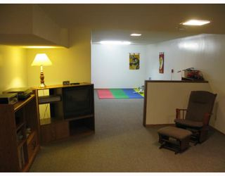 Photo 9:  in WINNIPEG: Fort Garry / Whyte Ridge / St Norbert Residential for sale (South Winnipeg)  : MLS®# 2906216
