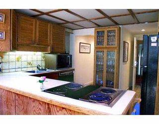 """Photo 4: 4617 ARTHUR DR in Ladner: Ladner Elementary House for sale in """"LADNER ELEMENTARY"""" : MLS®# V556268"""