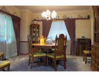 """Photo 3: 4617 ARTHUR DR in Ladner: Ladner Elementary House for sale in """"LADNER ELEMENTARY"""" : MLS®# V556268"""