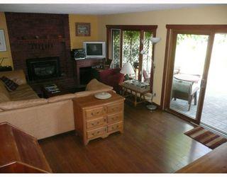 Photo 7: 6413 SAMRON Road in Sechelt: Sechelt District House for sale (Sunshine Coast)  : MLS®# V778983