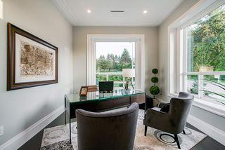 Photo 4: 2856 165 Street in Surrey: Grandview Surrey House for sale (South Surrey White Rock)  : MLS®# R2388903