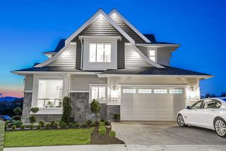 Photo 18: 2856 165 Street in Surrey: Grandview Surrey House for sale (South Surrey White Rock)  : MLS®# R2388903