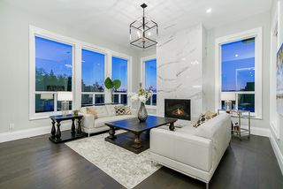Photo 9: 2856 165 Street in Surrey: Grandview Surrey House for sale (South Surrey White Rock)  : MLS®# R2388903