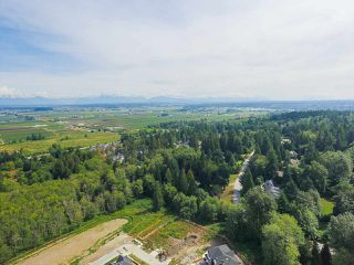 Photo 20: 2856 165 Street in Surrey: Grandview Surrey House for sale (South Surrey White Rock)  : MLS®# R2388903