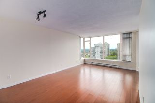 Photo 3: 1302 4689 HAZEL Street in Burnaby: Forest Glen BS Condo for sale (Burnaby South)  : MLS®# R2392377
