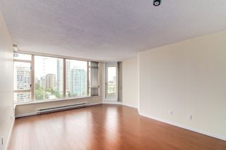 Photo 4: 1302 4689 HAZEL Street in Burnaby: Forest Glen BS Condo for sale (Burnaby South)  : MLS®# R2392377