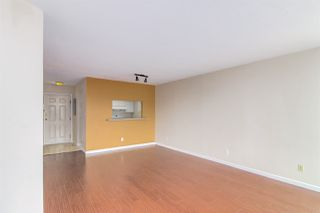 Photo 6: 1302 4689 HAZEL Street in Burnaby: Forest Glen BS Condo for sale (Burnaby South)  : MLS®# R2392377