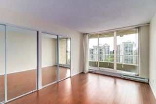 Photo 10: 1302 4689 HAZEL Street in Burnaby: Forest Glen BS Condo for sale (Burnaby South)  : MLS®# R2392377