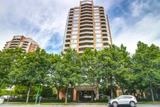 Photo 20: 1302 4689 HAZEL Street in Burnaby: Forest Glen BS Condo for sale (Burnaby South)  : MLS®# R2392377