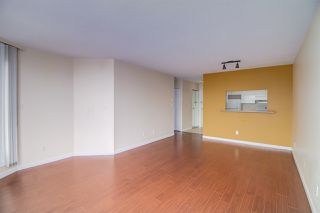 Photo 5: 1302 4689 HAZEL Street in Burnaby: Forest Glen BS Condo for sale (Burnaby South)  : MLS®# R2392377