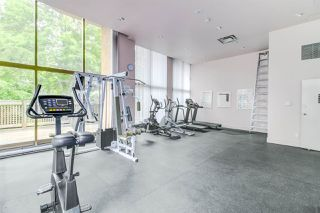 Photo 19: 1302 4689 HAZEL Street in Burnaby: Forest Glen BS Condo for sale (Burnaby South)  : MLS®# R2392377