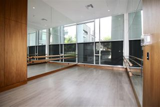 "Photo 15: 707 6538 NELSON Avenue in Burnaby: Metrotown Condo for sale in ""THE MET2"" (Burnaby South)  : MLS®# R2399182"