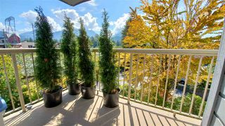 "Photo 13: E206 40180 WILLOW Crescent in Squamish: Garibaldi Estates Condo for sale in ""Diamond Head"" : MLS®# R2399435"