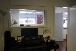 Photo 7: 270 44 Riel Drive: St. Albert Office for lease : MLS®# E4173074