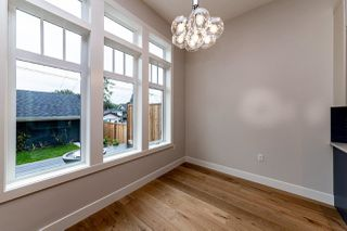 Photo 7: 941 E 24TH Avenue in Vancouver: Fraser VE House 1/2 Duplex for sale (Vancouver East)  : MLS®# R2407771