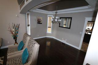 Photo 5: 1807 67 Street in Edmonton: Zone 53 House for sale : MLS®# E4174861