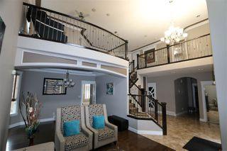 Photo 6: 1807 67 Street in Edmonton: Zone 53 House for sale : MLS®# E4174861