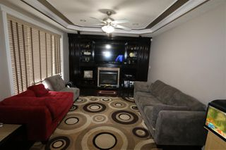 Photo 8: 1807 67 Street in Edmonton: Zone 53 House for sale : MLS®# E4174861