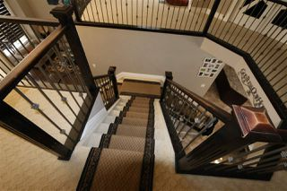 Photo 2: 1807 67 Street in Edmonton: Zone 53 House for sale : MLS®# E4174861