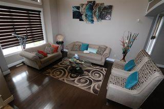 Photo 4: 1807 67 Street in Edmonton: Zone 53 House for sale : MLS®# E4174861