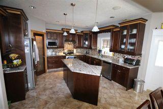 Photo 7: 1807 67 Street in Edmonton: Zone 53 House for sale : MLS®# E4174861