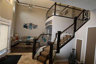 Photo 3: 1807 67 Street in Edmonton: Zone 53 House for sale : MLS®# E4174861