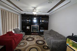 Photo 9: 1807 67 Street in Edmonton: Zone 53 House for sale : MLS®# E4174861