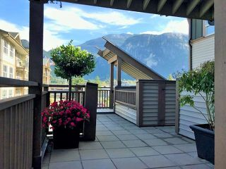 "Photo 3: 38228 EAGLEWIND Boulevard in Squamish: Downtown SQ Condo for sale in ""EAGLEWIND"" : MLS®# R2408733"