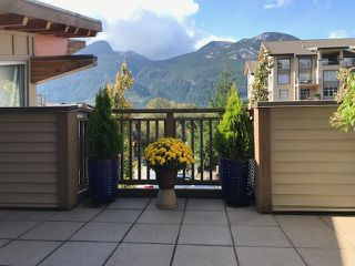"Photo 4: 38228 EAGLEWIND Boulevard in Squamish: Downtown SQ Condo for sale in ""EAGLEWIND"" : MLS®# R2408733"