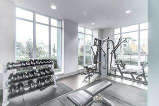 """Photo 13: 1808 13325 102A Avenue in Surrey: Whalley Condo for sale in """"Ultra Surrey City Centre"""" (North Surrey)  : MLS®# R2412195"""