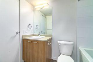 """Photo 8: 1808 13325 102A Avenue in Surrey: Whalley Condo for sale in """"Ultra Surrey City Centre"""" (North Surrey)  : MLS®# R2412195"""