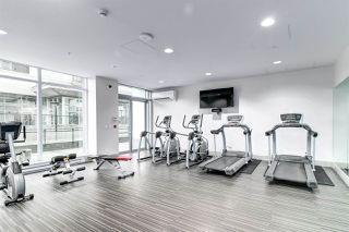 """Photo 12: 1808 13325 102A Avenue in Surrey: Whalley Condo for sale in """"Ultra Surrey City Centre"""" (North Surrey)  : MLS®# R2412195"""