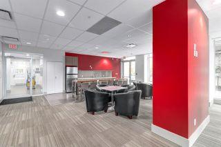"""Photo 15: 1808 13325 102A Avenue in Surrey: Whalley Condo for sale in """"Ultra Surrey City Centre"""" (North Surrey)  : MLS®# R2412195"""